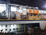 石油有机废气处理设备用活性碳吸附脱附技术家具印刷催化燃烧设备