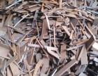 北桥废铝回收,北桥废铜回收,北桥废铁回收,废纸板回收