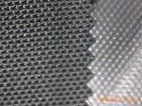 供应箱包牛津布面料1680D防水PU,TPU