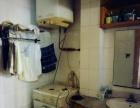 百兆网络免费享提供被褥洗衣机热水器拎包入住租期灵活实木床