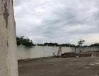 覃巴镇,花圈附近 仓库 2500平米