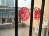 滁州-房产3室2厅-1000元