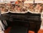出售珠江經典PA鋼琴