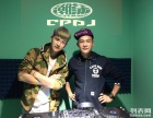 什么样的人适合学DJ打碟深圳哪里有DJ培训MC喊麦