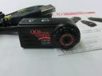 厂家直销  QQ6迷你照相机 超广角摄像照相机 数码小相机