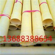 贵州贵阳哪里有PVC-U双壁波纹管卖