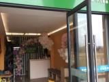 成都新都區口碑好的產后恢復催乳師是乳娃娃產后恢復我的大學店