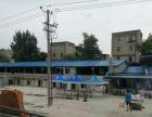 工人村豆腐厂房、洗衣厂转让,环保蒸汽管网出租,门头出租
