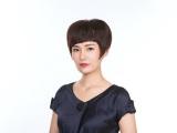 齐刘海发套|【热销】赣州价位合理的假发