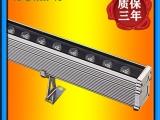 明歌照明LED洗墙灯 线条灯 桥梁护栏灯工程亮化