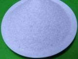 聚丙烯酰胺(PAM)作为除磷剂的应用