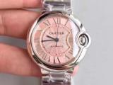 无锡江诗丹顿名牌奢侈品手表高价回收