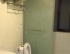 都安都安 1室1厅 43平米 中等装修 押一付一