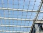 宁波钢化玻璃供应安装打胶