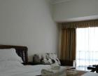 深圳地铁口月租房,月租公寓。底价豪装。拎包即住。
