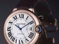 宣城回收卡地亚手表 回收劳力士手表帝舵欧米茄名表