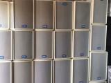 上海音响回收 进口音箱功放回收 家用音箱功放回收