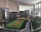 布吉村委统建房 中海公馆 凉帽山站旁 整栋大红本布吉中海公馆