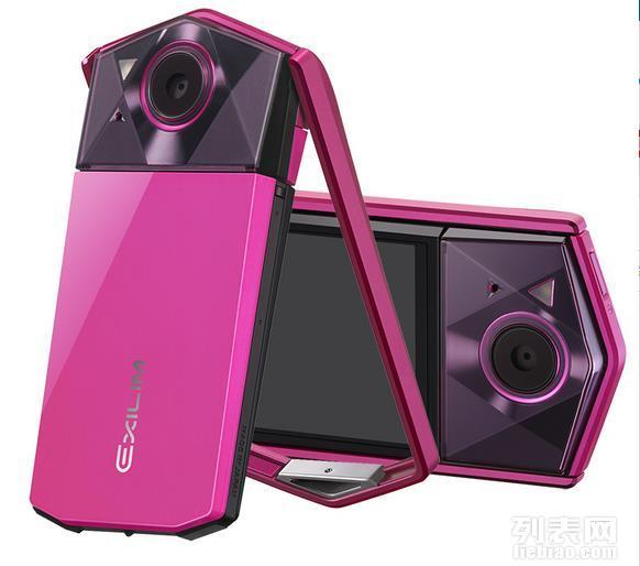 洛阳高价回收佳能5D3尼康D800单反相机索尼摄像机自拍神器