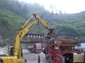贵州地区(货运信息部、物流公司)免费为货主找车
