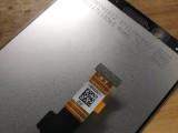 深圳誠信高價回收華為手機屏幕.回收聯想手機屏幕