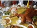 银川周边游农家乐、烧烤、垂钓、划船、美食、住宿K歌