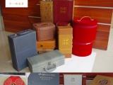 北京包装厂,专业包装盒制作定制厂家