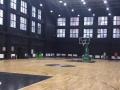莱飞跃群力嘻哈室内篮球馆