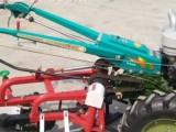 新型农用花生采摘机 直销花生收获机图片 全自动花生收获机