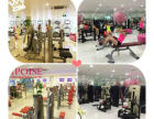 厦门葆姿女子健身8家分店一卡通用年前活动巨献