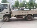 万顺发面包车 小货车出租,提供运货载人,搬家,包车等各类租车