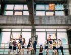 菱角湖万达少儿舞蹈班 零基础 周末培训