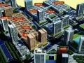 光彩商贸城荆州北城市核心商圈