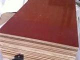 酚醛层压布板,酚醛树脂布板