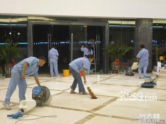 上街区专业家庭保洁,开荒保洁,家电清洗,油烟机清洗 小时工