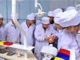 威海2020年口腔临床医学 专正规培训机构