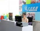 桂林市牛耳教育一对一辅导专家