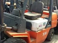 个人急售2016年合力2吨3吨叉车,二手叉车出租
