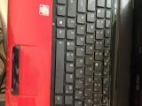 处理I3/I5/4核笔记本电脑