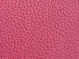 广州皮革厂批发 2013新款爱马仕皮革 特种皮革 A级黄牛头层皮