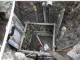 成都龙泉驿区大面镇下水道疏通,清理化粪池公司