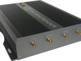 RFID SFR-44读写器