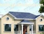 我们公司有着,经验丰富的工程师,专门诚接各民族建筑别墅。