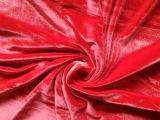 长期供应 韩国彩色绒布面料 单面复合绒布面料  密丝绒批发
