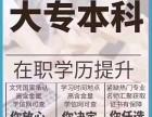 深圳坪山新区代理记账公司服务周到、客户称赞