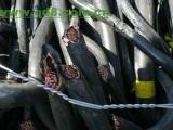 北京二手电缆回收公司厂家