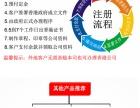 香港公司注册 开户年审,更名,注销,备案,公证