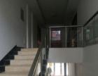 朝阳区大望路红领巾桥旁2层带独立门头商铺出租