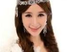 福州彩妆化妆:专业新娘妆、儿童妆