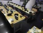 乌鲁木齐安监局特种作业高压低压电工高处作业证培训考试中心